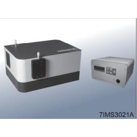 7IMS30系列单光栅扫描单色仪