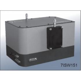 7ISW15/7ISU15 系列双光栅扫描单色仪/光谱仪