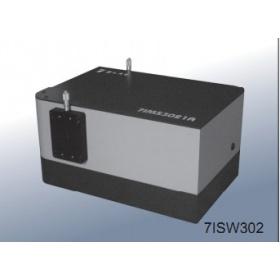 7ISW30/7ISU30系列三光栅扫描单色仪/光谱仪