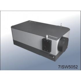7ISW50/7ISU50 系列三光栅扫描单色仪/光谱仪