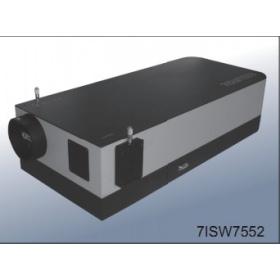 7ISW75/7ISU75系列三光栅扫描单色仪/光谱仪