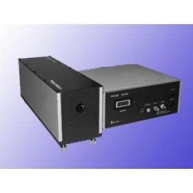 7ILC1051/7ILC2801背透式复合光源
