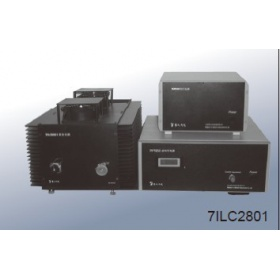7ILC1052/7ILC2802电动转换式复合光源