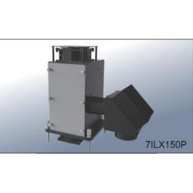 7ILX150P/7ILX500P 光催化氙灯光源