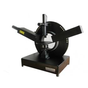 EMPro 多入射角激光橢偏儀