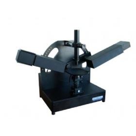 ESS03 波长扫描时式 多入射角光谱椭偏仪