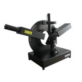 EMPro-PV 极致型多入射角激光椭偏仪(光伏专用)