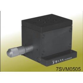 7SVM0505 微分 升降台