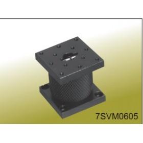 7SVM0605 螺旋 升降台