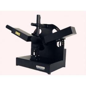 EM12-PV 精致型多入射角激光椭偏仪(光伏专用)