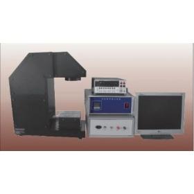 太阳电池IV 测试仪(稳态光源)