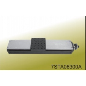 7STA06A 金牛甲 系列电动平移台(7STA0650A~7STA06500A)
