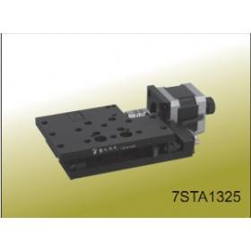 7STA1325 精灵 电动平移台