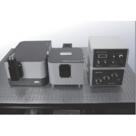 7-RMSpec 拉曼光谱测试系统