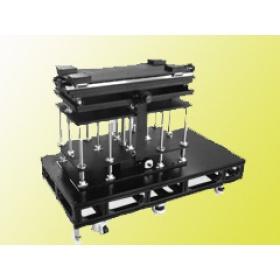 7-PMC200三维调整系统