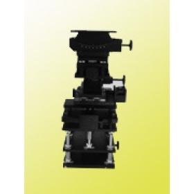7-PMA200六维调整系统
