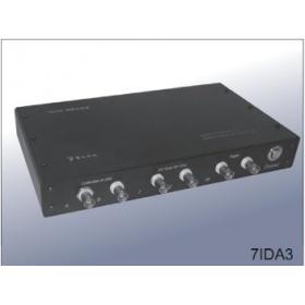7IDA3数据采集器