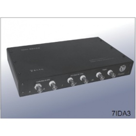 7IDA3數據采集器