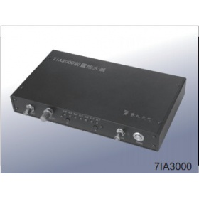 7IA3000 前置放大器