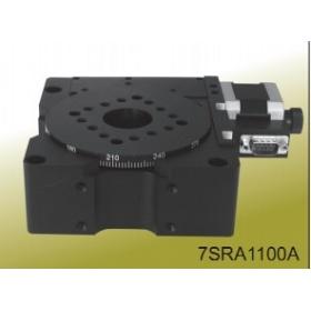 7SRA1100A  电动旋转台,位移台,平移台