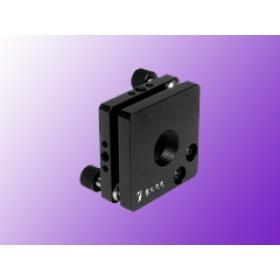7MM01 固 系列两维调整镜架(7MM0115~7MM0150)