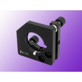 7MM02 簡 系列兩維調整鏡架(7MM0220~7MM0250)