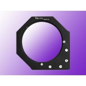 7MM07100 柔 系列两维调整镜架