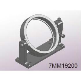 7MM19200 大直径调整镜架