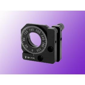 7MMP2254 偏光镜架