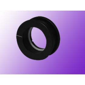 7MMPH1254 偏光镜筒