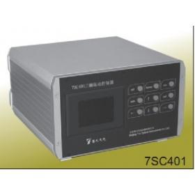 7SC4 系列运动控制器