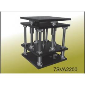 赛凡7SVA2 减速 系列升降台(7SVA2200,7SVA2300)