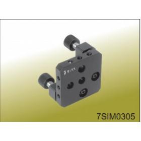 赛凡7SIM0305 双轴 倾斜台