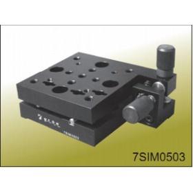 赛凡7SIM0503 双轴 倾斜台