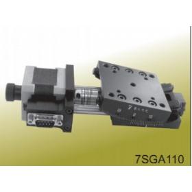 赛凡7SGA1 系列电动角位台