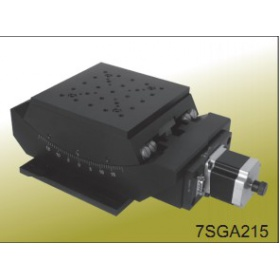 赛凡7SGA2 系列电动角位台