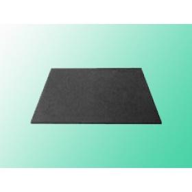 賽凡7TP2 潔面 系列光學平板