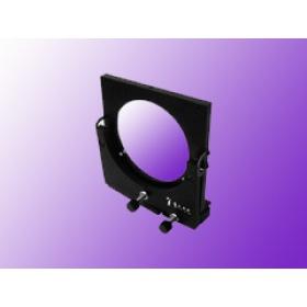赛凡7MM0850 共面 两维调整镜架