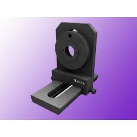 赛凡7MML620 磁性透镜架