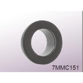 赛凡7MMC151 柱面镜架