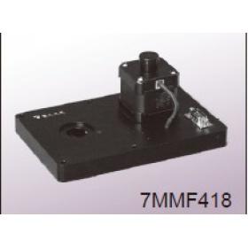赛凡7MMF418电动滤光片轮