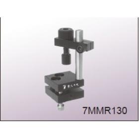 賽凡7MMR130 兩維調整棱鏡架