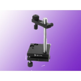 赛凡7MMR150 两维调整棱镜架