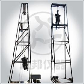 优质供应商安全带静态测试仪 ZD-712