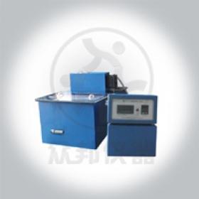 托辊检测设备###皮带输送机生产许可证