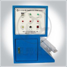 供应静酸压测试仪 ZF-631