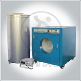 优质供应商静电电位计 ZF-611