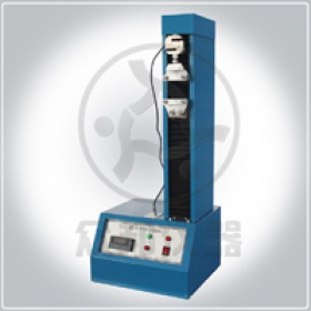 纺织品点对点电阻率试验仪 ZF-613