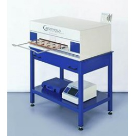 实验室分析设备LB790低本底αβ计数器德国Berthold