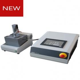 ATM Kristall 680 全自动电解抛光蚀刻机